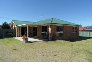 83 College Road, Stanthorpe, Qld 4380