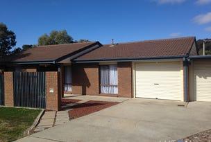 1 Bews Place, Bonython, ACT 2905