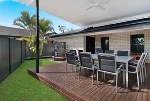 1/11 Bagot Street, Ballina, NSW 2478