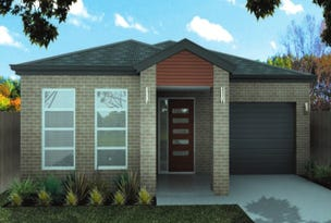 Lot 241 Pauls Lane (Kings Creek), Hastings, Vic 3915