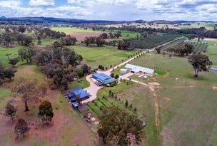 408 Botobolar Road, Mudgee, NSW 2850