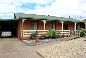 2 Muirfield Court, Tatura, Vic 3616