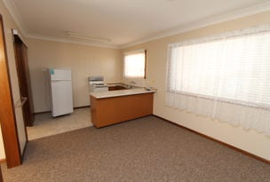2/151 Glen Innes Road, Inverell, NSW 2360