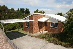 Unit 2/3 Sampson Avenue, Smithton, Tas 7330