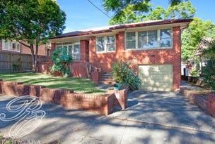 2A Ireland Street, Burwood, NSW 2134