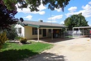 10 Bogan Gate Road, Forbes, NSW 2871