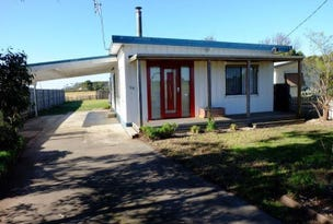 93 Bay Road, Eagle Point, Vic 3878