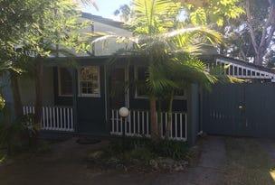 84 Colloden Avenue, Vincentia, NSW 2540