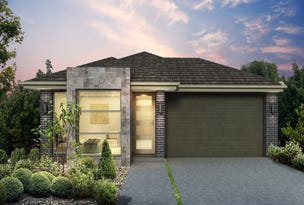 4205 Church Road (Sommerfield Estate), Keysborough, Vic 3173