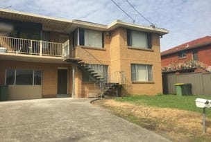 114A Bold Street, Cabramatta, Cabramatta, NSW 2166