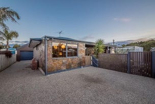 177 Back Beach Road, Smiths Beach, Vic 3922