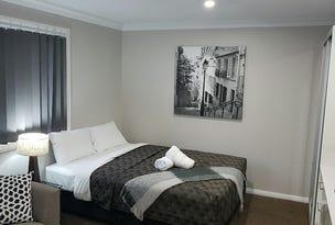 185 Michael Street, Jesmond, NSW 2299
