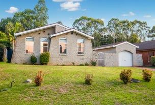 11 Grevillea Grove, Baulkham Hills, NSW 2153