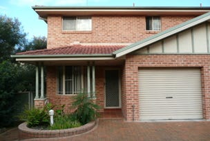 7/41 Lake Street, Blackalls Park, NSW 2283