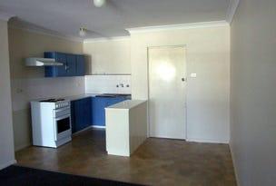 187B Imlay Street, Eden, NSW 2551