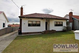 32 Davis Avenue, Wallsend, NSW 2287