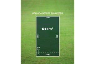 147 Wallara Waters Boulevard, Wallan, Vic 3756