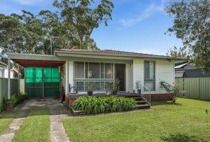 10 Boongala Avenue, Empire Bay, NSW 2257