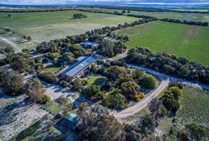 572 Chaunceys Line Road, Hartley, SA 5255
