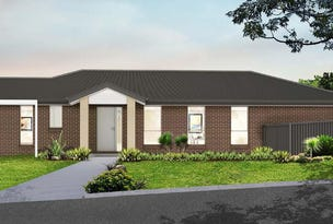 Lot 504 Off Mary-Ann Dr, Glenfield, NSW 2167
