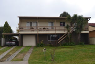 4 Woodland Avenue, Inverell, NSW 2360