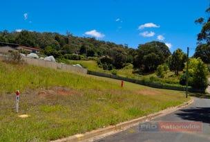 Lot 16 Bonza Crescent, Batlow, NSW 2730
