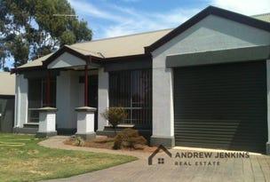 2/12 Stillard Court, Barooga, NSW 3644