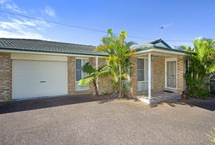 3A Davidson Avenue, Killarney Vale, NSW 2261