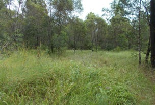 Lot 133, Pine Ridge Road, Glenwood, Qld 4570