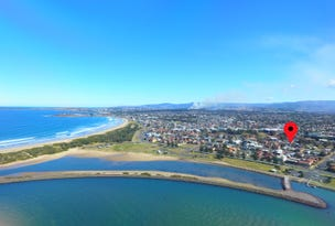 22 Park Road, Lake Illawarra, NSW 2528