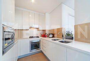 819/18 Bonar Street, Arncliffe, NSW 2205