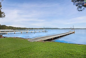109 Grand Parade, Bonnells Bay, NSW 2264