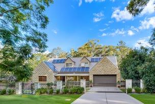 29 Olivet Street, Glenbrook, NSW 2773