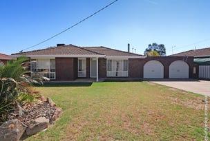21 Maple Road, Lake Albert, NSW 2650
