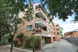 8/21-23 Nelson Street, Fairfield, NSW 2165