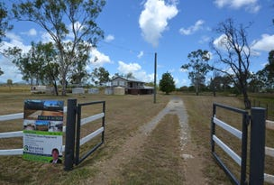 284 Gavial Gracemere Road St, Bouldercombe, Qld 4702