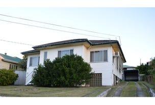 15 Greens Road, Coorparoo, Qld 4151