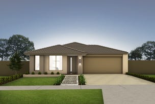329 Ashcroft Avenue, Clyde, Vic 3978