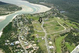 lot 53 Swanwick Estate, Coles Bay, Tas 7215