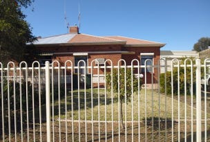 28 Brealey Street, Whyalla Playford, SA 5600