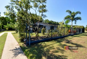 19 Melaleuca Drive, Tully Heads, Qld 4854