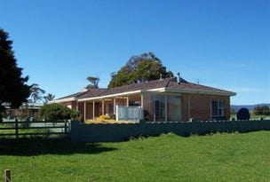 673 Legerwood Lane, Legerwood, Tas 7263