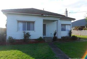 17 Bennett Street, Yinnar, Vic 3869