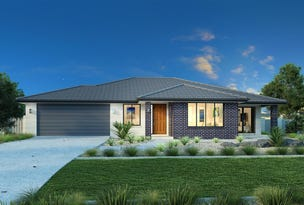 Lot 12 Kerrford Park Estate, Thurgoona, NSW 2640