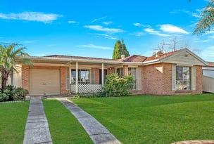 151 Douglas Road, Doonside, NSW 2767