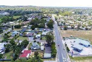 """""""Proposed Lot 3 & 4"""" 2-4 Kalimna Street, Loganholme, Qld 4129"""