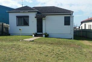 40 Newcastle Street, Cringila, NSW 2502