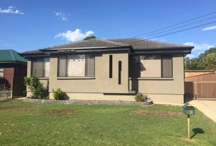 50 Thames Street, West Wollongong, NSW 2500