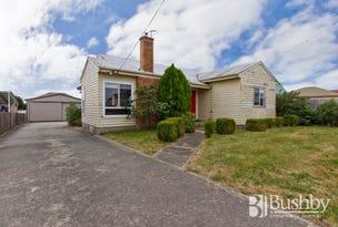 26 Lytton Street, Invermay, Tas 7248