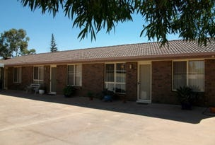 1,2,3/172 Senate Road, Port Pirie, SA 5540